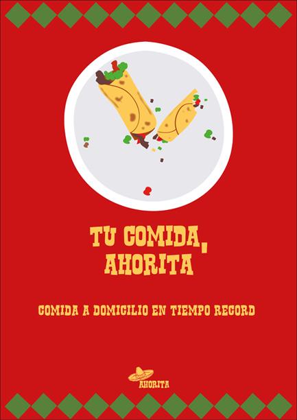 marina_eiro_design_carte_comida_mexicana_domicilio