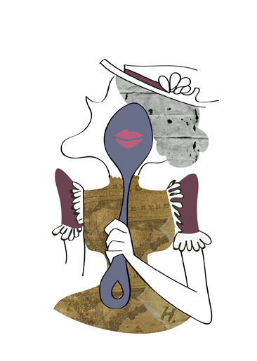 ilustracion prensa dickens