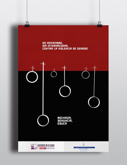 marina_eiro_design_poster_violencia_genero