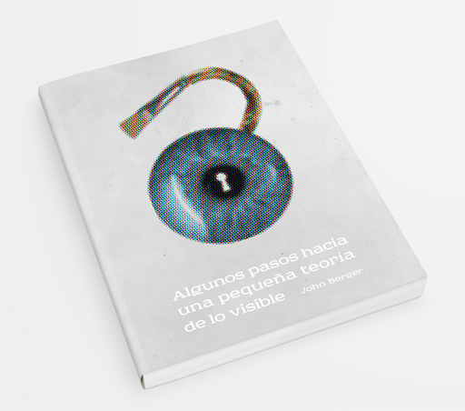 marina_eiro_design_cubierta_libro_john_berger
