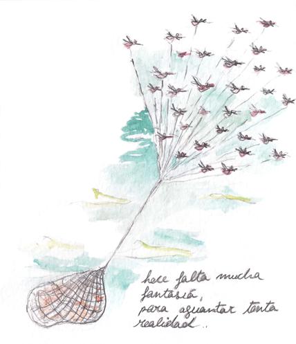 marina_eiro_ilustracion_acuarela_cuadernodeviaje