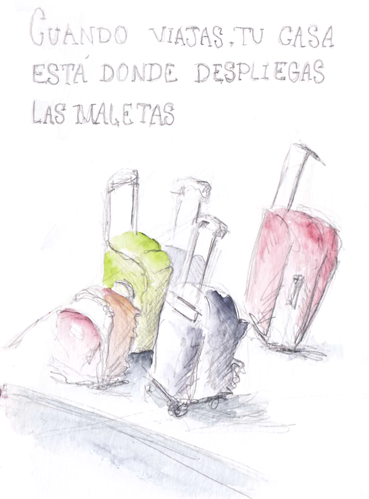 marina_eiro_ilustracion_acuarelas_cuadernodeviaje_croacia
